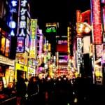 """【マニア注目】歌舞伎町に実在する""""変態美女""""がスゴすぎる"""