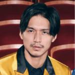 【J危機】錦戸脱退で「あの幻のメンバー」電撃復帰の可能性