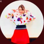 【業界騒然】元AKB炎上アイドル「西野未姫に殺人予告」か