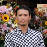 緊急告白『THE OUTSIDER』出場のアウトロー高垣勇二が新型コロナ感染