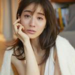 話題ドラマ 『M』 田中みな実 眼帯エロ秘書のモデルはまさかの!?