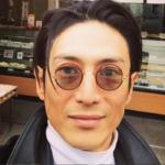 【爆弾】大麻逮捕の伊勢谷友介を巡り『あの俳優』が墓穴を掘った?