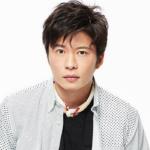 """【泥酔騒動】""""日本一忙しい俳優"""" 田中圭に 『ある深刻疑惑』 再燃か"""