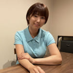 【Jカップ】神乳のセクシー女優・松本菜奈実が初ストリップに挑戦!