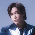 【J闇】キスマイ千賀 生特番でジャニ初の「整形告白」の危ない真相