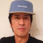 ブラマヨ吉田が「深刻コロナ鬱」で芸能活動ピンチも⁉