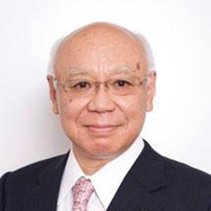 「東京医大の天皇」といわれる臼井元理事長