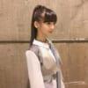 【炎上中】NGT荻野由佳「いちゃつき不適切動画」流出の舞台裏