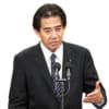 自民党古参議員「違法デリヘル通い」失笑プレイ全貌