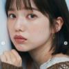 男性人気抜群も「 嫌われアナNO.1」テレ朝・弘中綾香の本性