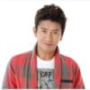 """『グランメゾン東京』キムタクが""""逆に凄い"""" と高評価続出のワケ"""